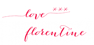 love_florentine