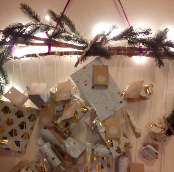 141207_Inspiration_Weihnachtseinkaeufe