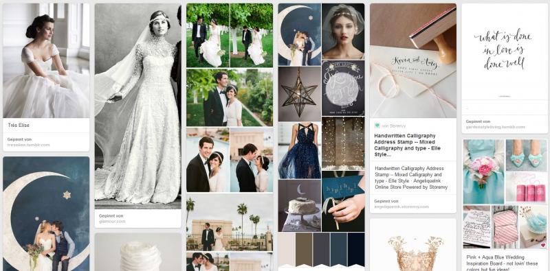 150104_Hochzeit_Pinterest