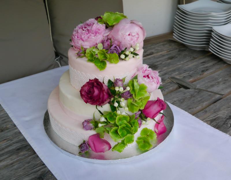 150118_Hochzeit_Torte