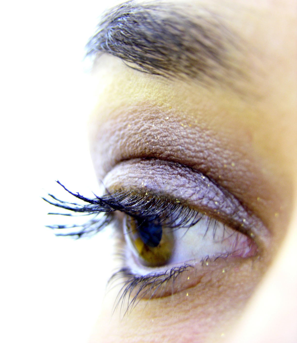 Eye_lashes_with_makeup