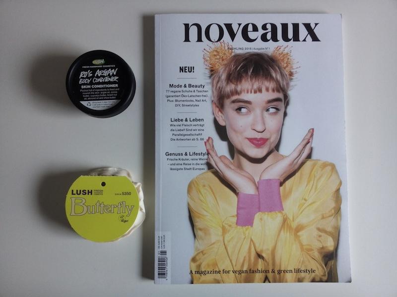 150315_vegan_noveaux-Magazin