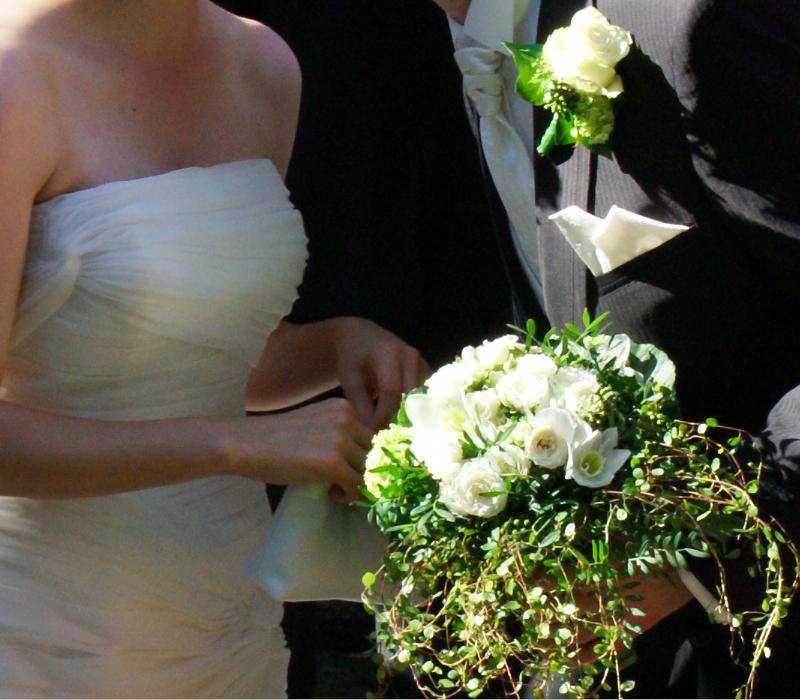 150321_Hochzeit_Blumen