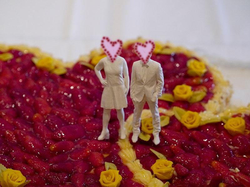 150517_Hochzeit_Tortenfigur3D