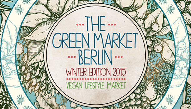 151213_Inspiration_GreenMarket
